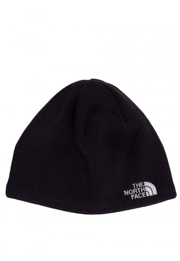 b82fce6019d The North Face - Bones - Beanie - Streetwear Shop - Impericon.com AT
