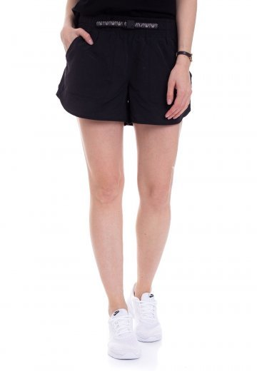 discount top design nice cheap The North Face - Class V Hike TNF Black - Shorts