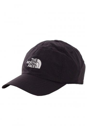 29a70c04fae4a The North Face - Horizon Black - Cap - Streetwear Shop - Impericon.com AU