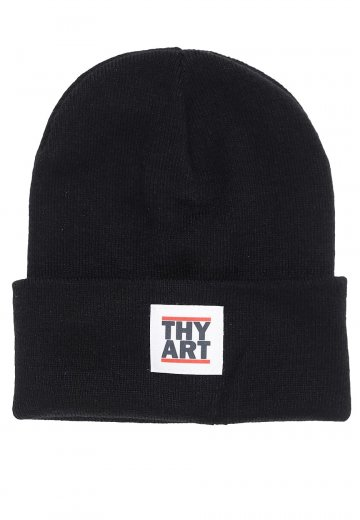 Thy Art Is Murder - Thy Art - Long Beanie