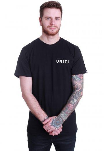 Unite Clothing - Future - T-Shirt