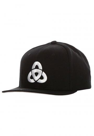 Unite Clothing - Link - Cap