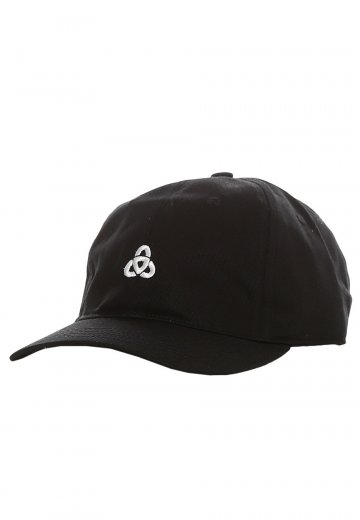 50cacbac8a0 Unite Clothing - Link Dad - Cap - Streetwear Shop - Impericon.com AU