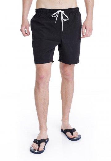Unite Clothing - Midtown - Board Shorts