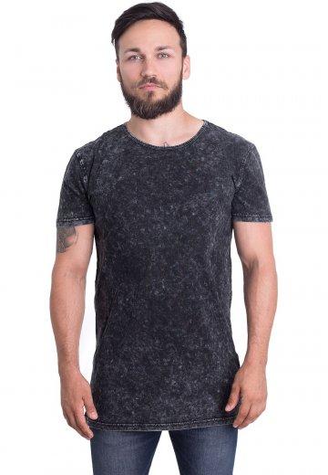 Urban Classics - Random Wash - T-Shirt
