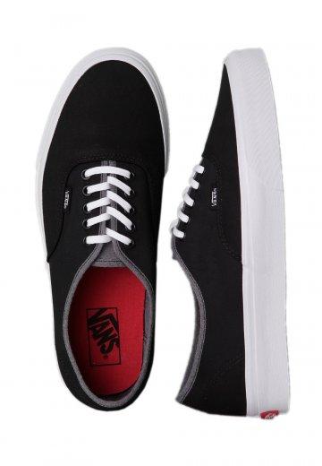 Vans - Authentic T C - Shoes - Impericon.com Worldwide 1a761e400