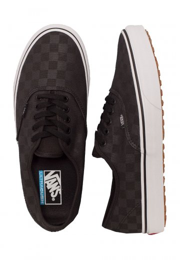 vans made for makers authentic