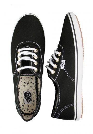 Vans Cedar Sailboat Girl Shoes