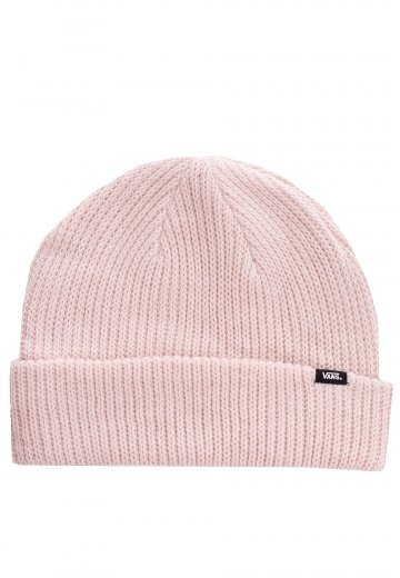 Vans - Core Basics Sepia Rose - Beanie - Impericon.com UK 5f2e199ae4d5