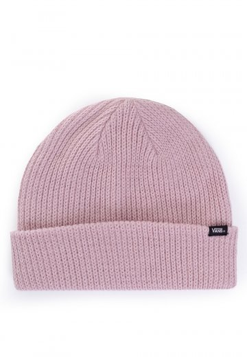 25955548630 Vans - Core Basics Violet Ice - Beanie - Impericon.com Worldwide