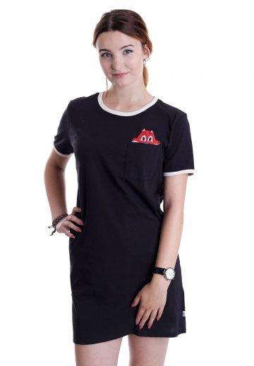 16b89519fd Vans - Dabs Myla Tee - Dress