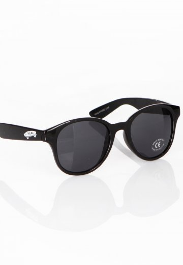 Vans - Damone Shades - Gafas de sol - Impericon.com ES fcf1d9d41f7