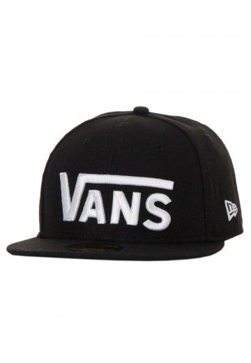 Vans - Drop V New Era - Cap - Impericon.com Worldwide 736b88b913