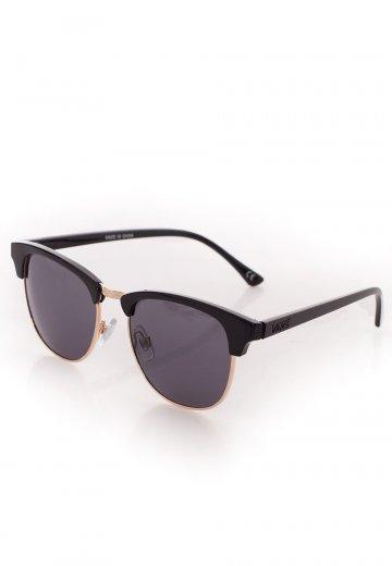 Vans - Dunville Shades Black Gloss - Gafas de sol - Impericon.com ES d75f2123f96