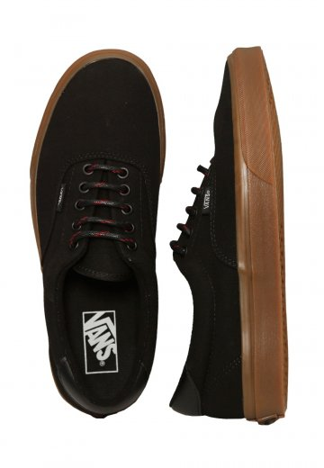 27aaaa92a0 Vans - Era 59 Hiking Black Gum - Shoes - Impericon.com UK