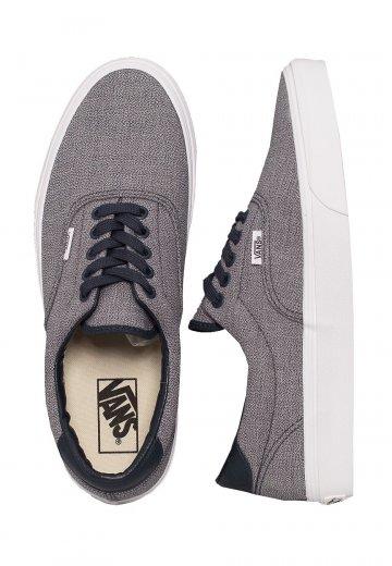 90e3145cd0 Vans - Era 59 Suiting Blueberry True White - Shoes - Impericon.com US