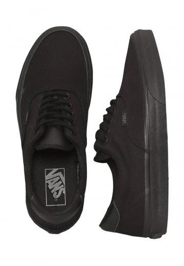 bef62af07e Vans - Era 59 Mono T L - Shoes - Impericon.com UK