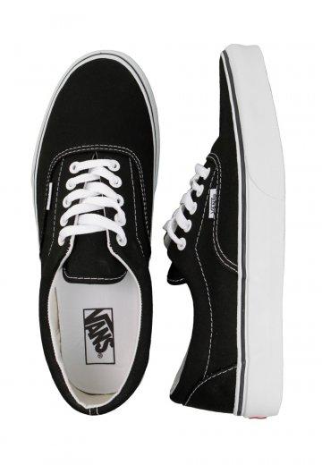 454055c0c9 Vans - Era - Shoes - Impericon.com UK