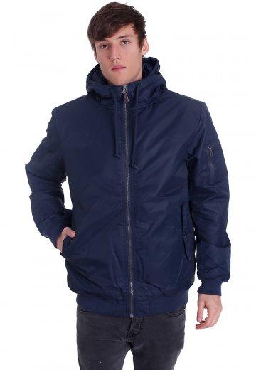 573d3eb4d4 Vans - Kilroy MTE Dress Blues - Jacket - Impericon.com UK