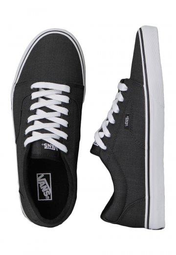 Kress Chaussures Kress Fr Vans Blackwhite Blackwhite Chaussures Fr Vans Vans zpGqMSVU