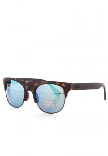 d2f9679d909b Vans - Lawler Tortoise Shell - Sunglasses - Impericon.com UK