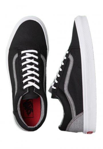 8e9c3fb1af Vans - Old Skool T C - Shoes - Impericon.com Worldwide