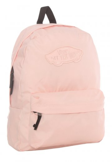 Vans - Realm Blossom - Backpack - Impericon.com AU c9f23a6cc352c