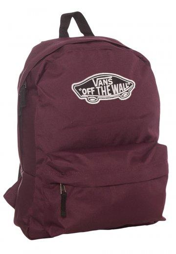 Vans - Realm Port Royale - Backpack