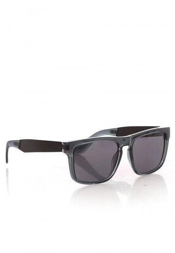 142e1f025c Vans - Squared Off Shades Dark Slate - Sunglasses - Impericon.com UK