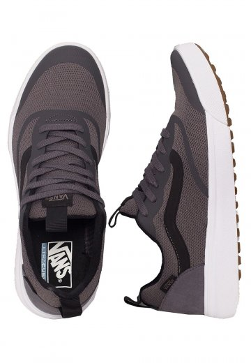 bfe261d119d688 Vans - UltraRange Rapidweld Asphalt - Shoes - Impericon.com UK