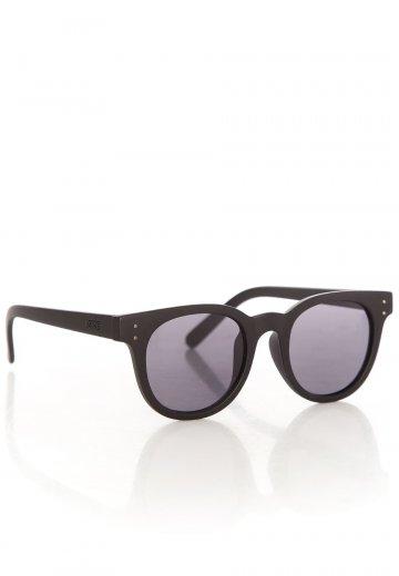 Vans - Welborn - Sunglasses