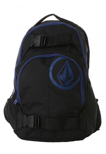 Volcom - Equilibrium II - Backpack - Streetwear Shop - Impericon.com ... 53ef612c2fd14