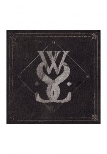 While She Sleeps - This Is The Six - CD