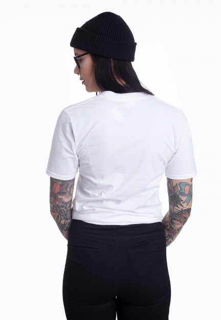 Birds of Prey Film Harley Quinn Kiss Adulte T Shirt