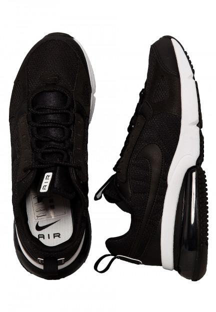 air max 270 futura black