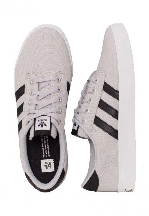 adidas kiel grey off 74% -