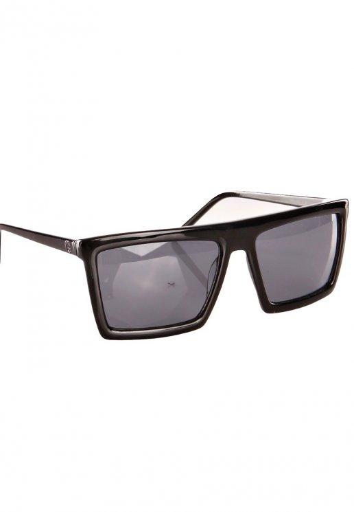 1a6cb79ec22 Cheap Monday - Automatism - Sunglasses - Impericon.com UK