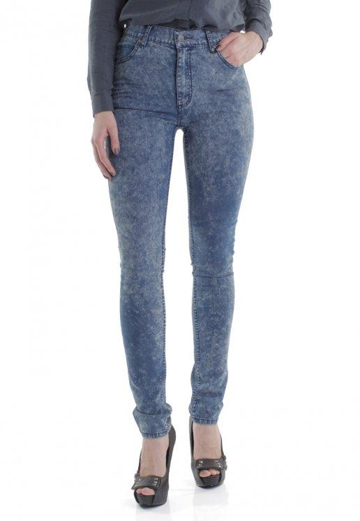 Salt /& Pepper Girls Jeans Basic