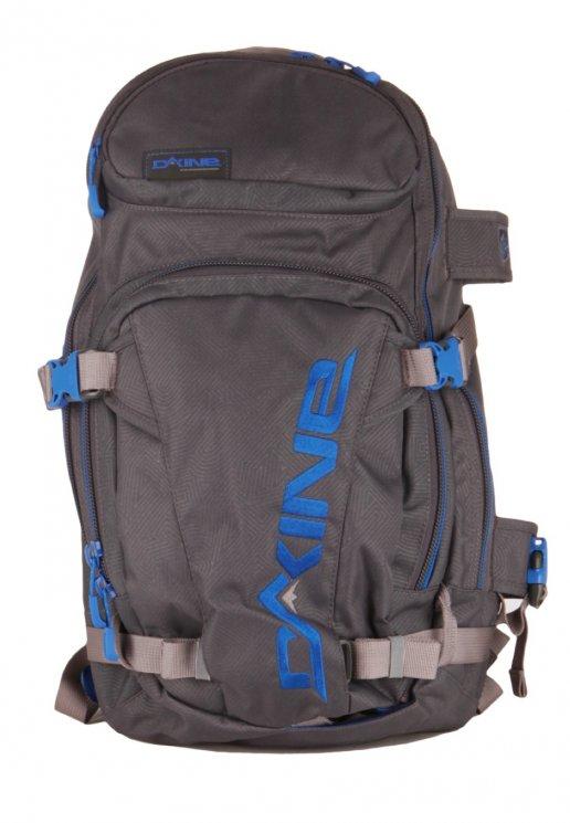 Dakine - Heli Pro Stencil - Backpack - Impericon.com AU 4aa0c4347a606