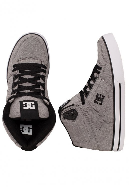 High Top Shoes | Kohl's