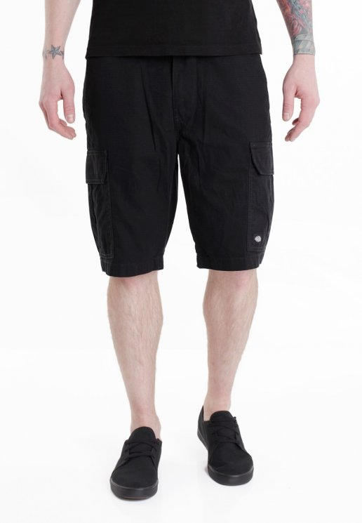 Dickies - New York - Shorts - Impericon.com SE 4d983a3715411