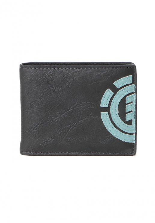Element - Daily Raven - Wallet - Impericon.com AU a087af03f86a2