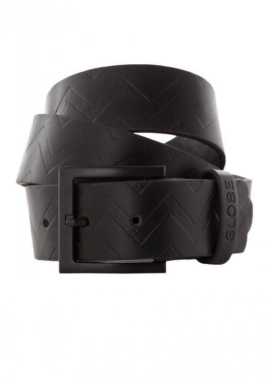 Globe - Hudson - Belt - Streetwear Shop - Impericon.com Worldwide 050c75f84f9f0