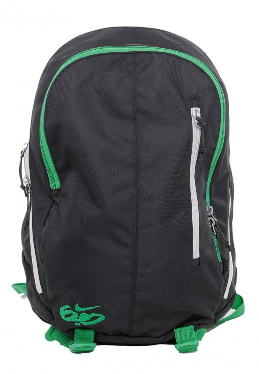 Mochila Nike Tienda De Green 6 Lo Anthracitesaillush 0 wgcSgOvUqP