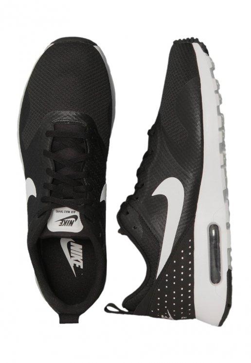 Air Nike Blackwhiteblack Max Shoes Tavas sCBtrhdQx