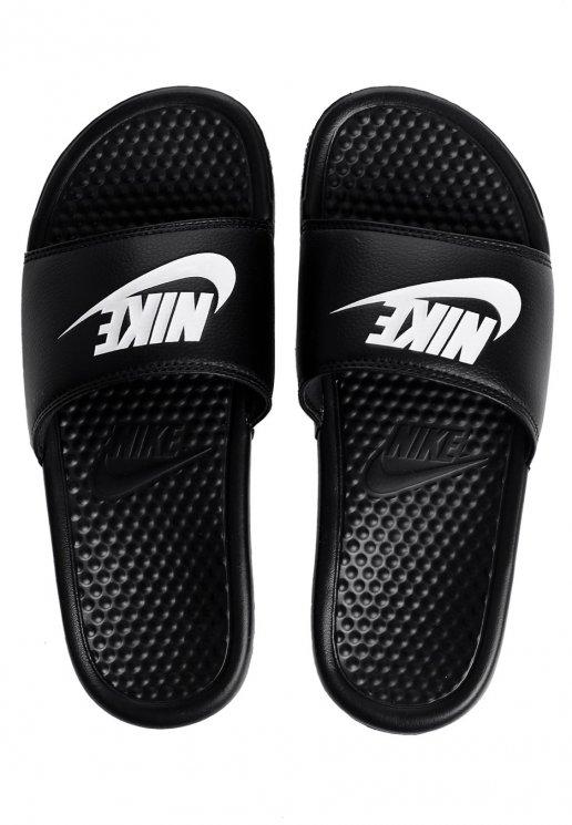 Nike - Benassi \