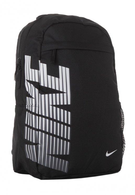 Nike - Classic Sand Black - Backpack - Streetwear Shop - Impericon.com US 7f697f4c93bd9