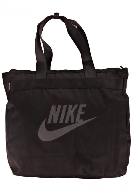 d007706b1e7 Nike - Field Black Anthracite - Bag - Streetwear Shop - Impericon.com  Worldwide