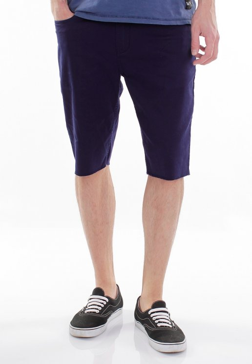 dfb8819c460130 Vans - Covina Grape Bedford - Shorts - Vans - Streetwear Shop -  Impericon.com Worldwide