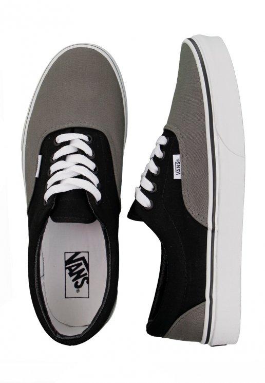 van shoes for sale